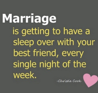 Successful Marriage 2