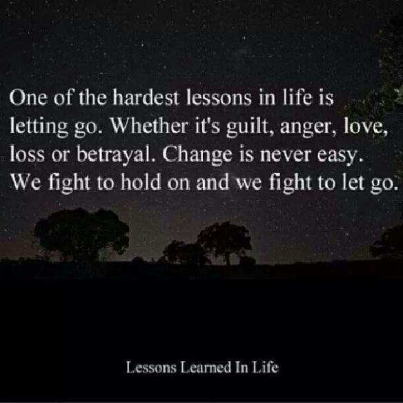 hardest