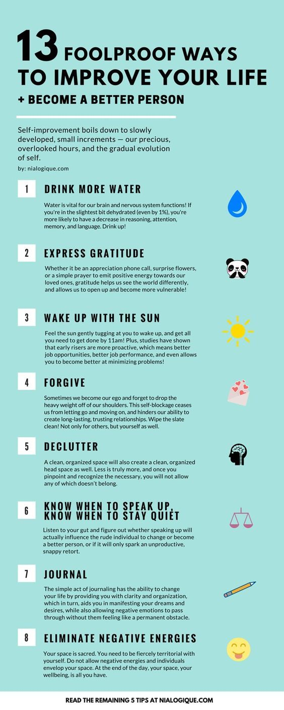 13 Foolproof ways.jpg